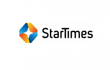 TSTv Fever: Startimes Introduces #PayPerDay Option to Stay Ahead of Competition