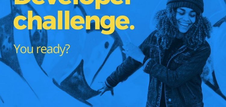 You Have 7 Days Left To Enter For The Truecaller, CcHUB Developers' Contest
