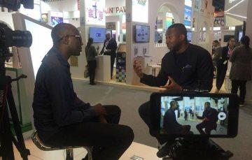 """Hamonization of Identity Data Between Other Agencies and NIMC in Progress"": Lanre Osibona"
