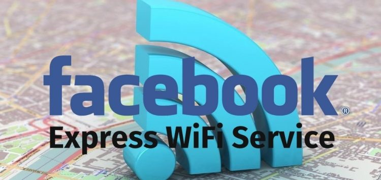 Express Wi-Fi By Facebook Partners With Tizeti to Expand Coverage in Nigeria
