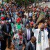 Social Media This Week: #AnambraDecides, #Yakubu Retires and #Mugabe Said Goodbye