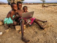 Technology Trends that Will Define the African Tech Space in the New Decade