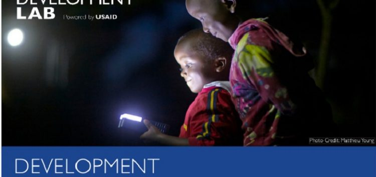 Kenya Dominates as 16 African Startups are Listed Among USAID $18.4m Grant Winners