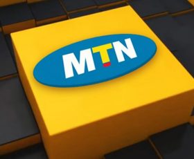 Sim Registration Breaches: MTN Has Paid N165Bn Out of the N330Bn Fine