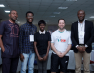 Adeola Balogun, 400L OAU Student, Wins Data Science Nigeria Hackathon