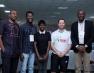 Adeola Balogun, 400L OAU Student, Wins Data Science Nigeria Hackathon