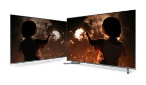 Things-to-Consider-when-Buying-a-TV