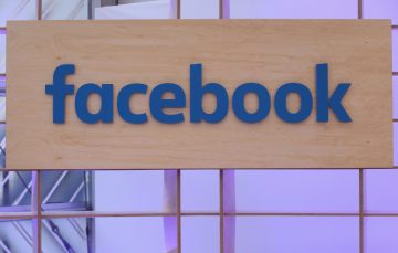 Facebook to Launch NG_Hub in Partnership with CcHUB, Its 1st Community Hub in Nigeria