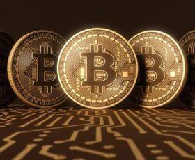 Bitcoin Nears Legitimacy as UK, US & Australia Governments Consider Regulation