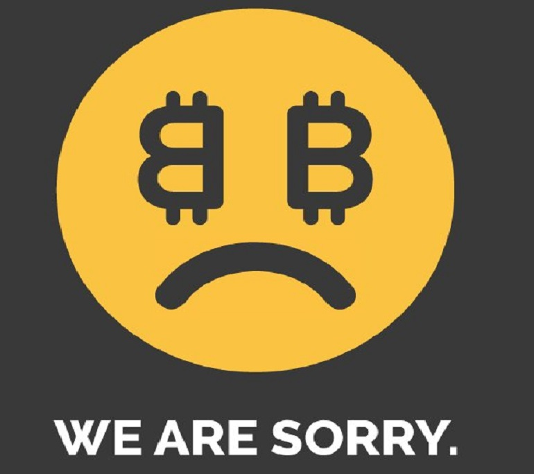 Bitcoin Tales- Currency Gains $3,000 in 72 Hours, Losses $60m to Hackers 2, Coronavirus is Killing Cryptocurrency Prices as Bitcoin Crashes to $8,820
