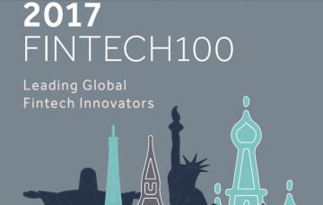 Interesting Details About 2017 Fintech100 as Flutterwave, Riby, Grassroots Bima Make List