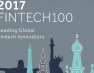 Interesting Details About 2017 Fintech100 as Flutterwave, Riby, Grassroots Bima Make List