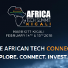 Get Ready to Join Leading African Tech Figures at the Africa Tech Summit in Kigali