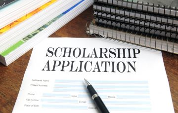 Opportunities: You can now Register for the 2017 NCS Scholarship Fund