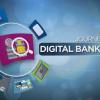 5 Reasons why Wema Bank