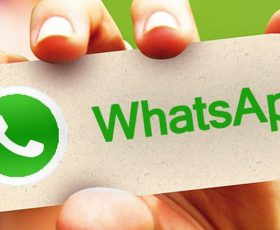 #TIPS: 9 Cool Things You NEVER Knew You Could Do with WhatsApp