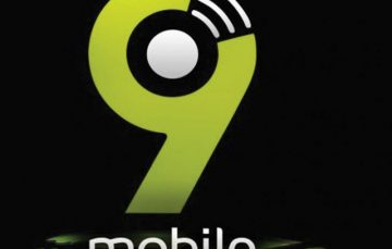 Court Halts Ongoing Sale of 9Mobile Following Petitions by Shareholders Over $43.33m Investment Refund