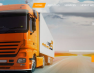 Another E-commerce Logistics Company, Delivery Man, Launched in Lagos
