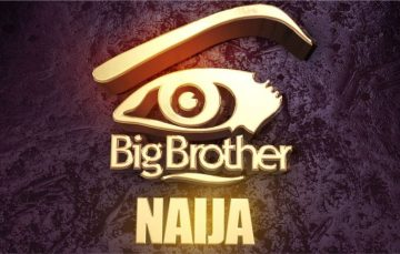 #BBNaija 3: The Battle has Begun and Much of it will be Fought on Twitter