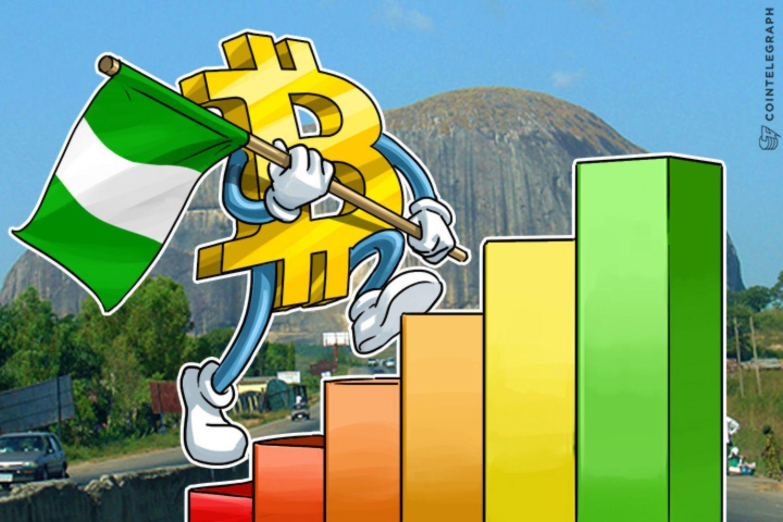 paaiškinkite bitcoin trading jūsų btc indėlių adresas
