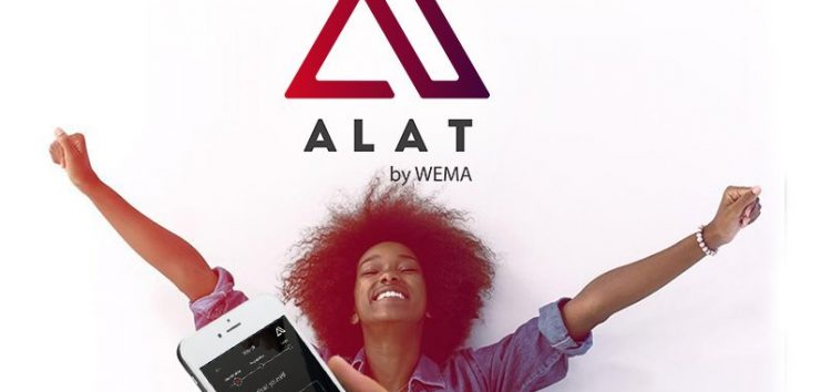 ALAT Targets a Broader Customer Base with Exciting New Features on ALAT V2.4