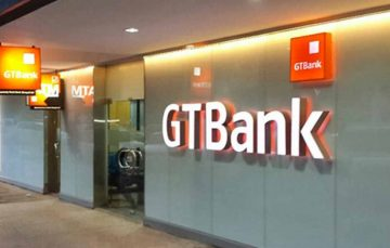 GTBank has Done it Again: Customers Now Have the Privilege to Call its CEO for Free!