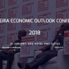 Join Major Industry Speakers at the 2018 Nigeria Economic Outlook Conference