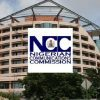 NCC Sanctions Telecom Operators Airtel and 9mobile for Violating its Regulations on Quality of Service