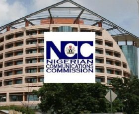 Nigerian Telecom Subcriber Base Declines for the First Time Since August 2018