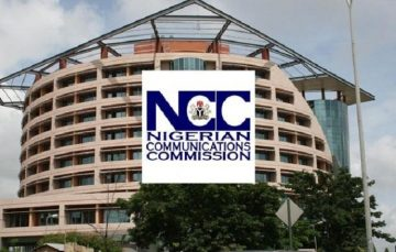 Top Telecom Companies May be in Trouble as NCC Looks to Investigate Call Masking