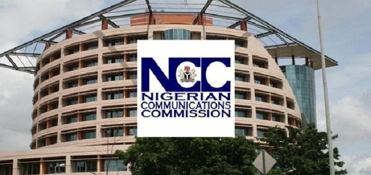 Call Masking: NCC Monitoring Reveals that SIM Box Operators are Responsible