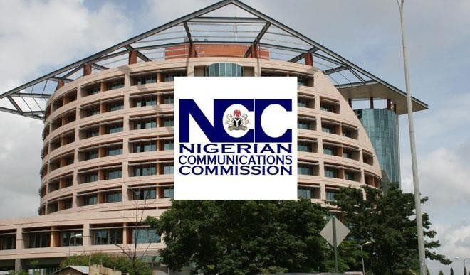 NCC queries 6 telcos over call masking