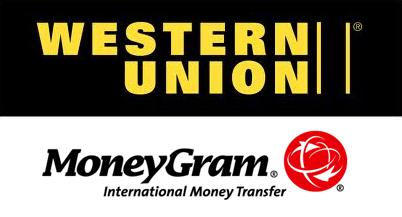 Western_Union_and_moneygram