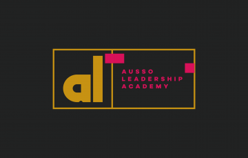 Austin Okere Launches #ALA Mentorship Program, to Help Young Entrepreneurs Grow