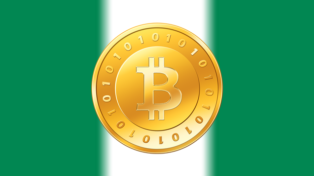 Nigeria is largest bitcoin market in africa