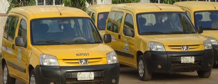 nipost-delivery-services