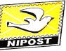 Upgrade Alert! NIPOST to Introduce Electronic Money Order in February