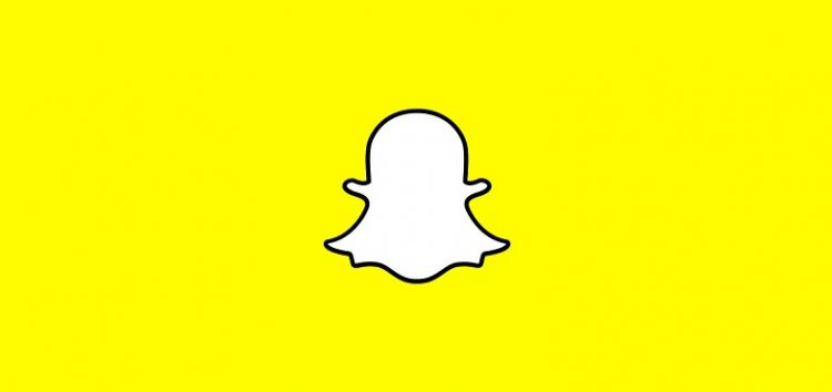 You can now Share Your Snapchat Stories With Your Friends On the Outside!