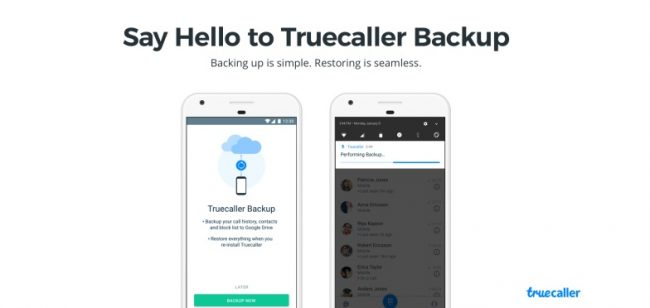 truecaller-backup
