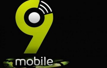 Smile Communications May Lose Spot as Reserved Bidder in the 9Mobile Deal — a Plus for Teleology?