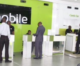 Why is Teleology Holdings Dumping 9mobile Just 2 Months after Taking Over?