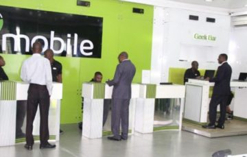 After Months of Uncertainty, Teleology Holdings Finally Takes over the Reins at 9mobile