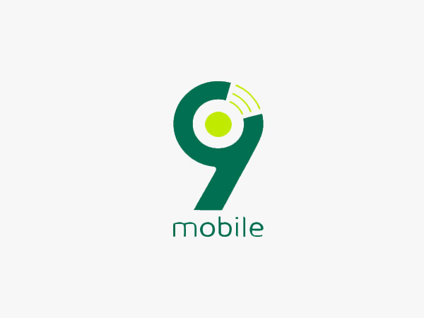 9mobile, Nigerian 4th Largest Telecoms company