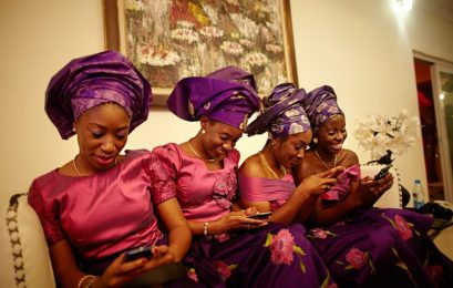 NCC Industry Stats: MTN Gained 3.4m New Internet Subscribers in Just One Month!