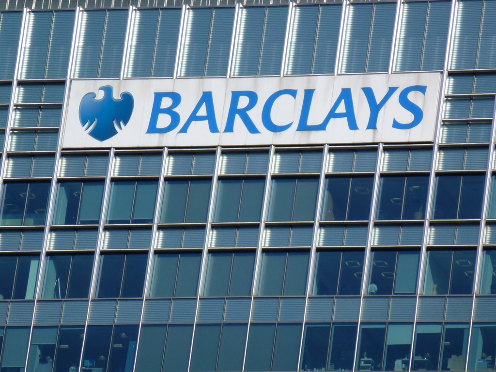 Barclays is leading the sale of 9mobile