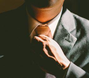 4 Common Entrepreneur Myths You Should Dispel Before You Start!