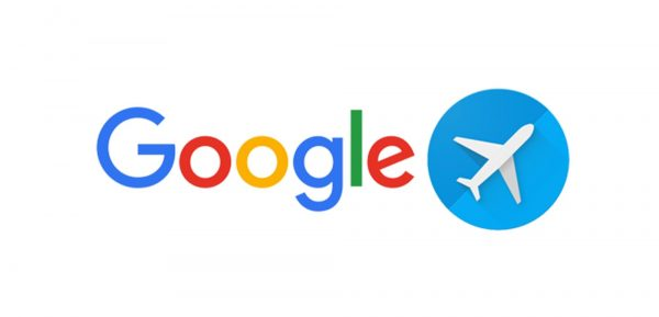 Google-Flights-Logo