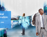 Join Industry Great Minds at This Year's #NerdUnite2018 Conference by Mainone