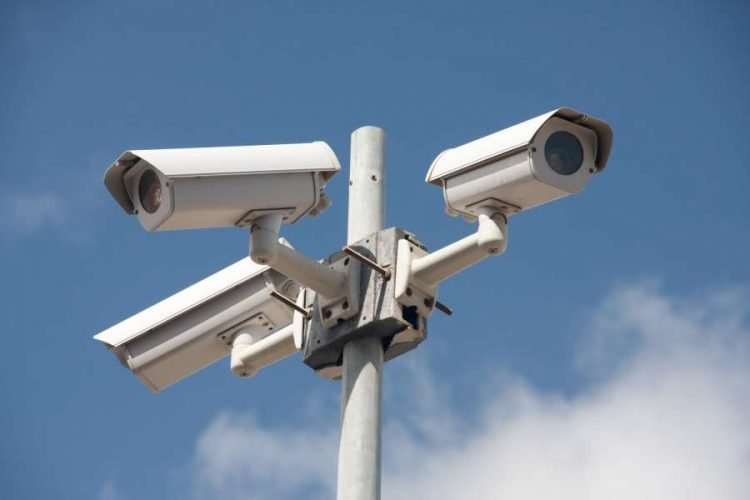 Lagos-state-government-to-deploy-13-000-CCTV-cameras