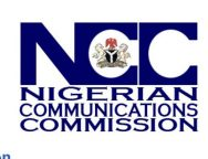 NCC Withdraws 41m Telephone Numbers Assigned to CDMA Operators